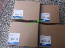 #2179-OMRON CPM1A-10203040CDR-A-V1DA021 PROGRAMMABLE CONTROLLER