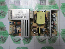 POWER BOARD PSM143-310-R - WHARFDALE L26TA6A