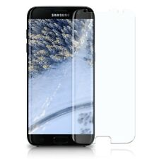 3d Tank verre pour Samsung Galaxy s7 Edge Full Screen Display film protection Clear