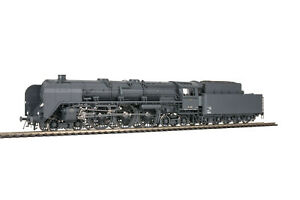 KM1 100504 Scala 1 BR05 Locomotiva a Vapore Br 05 Digital Sound per Märklin Kiss