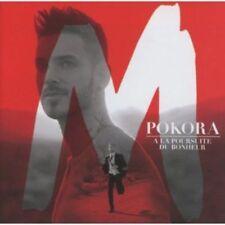 CD de musique noël pour chanson française sur album
