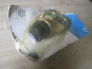 Vintage kettle element Backer 240V 2400W 10 Amp
