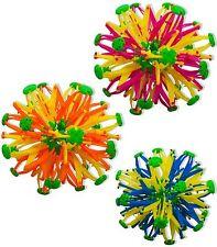 Hoberman Mini Sphere ï Neon