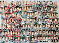 Various Corinthian Microstars - loose - Multi Listing - Discounts Available (A)