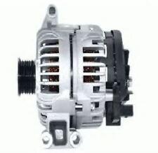 Lichtmaschine  Mini One Cooper Cabriolet R52 R50 110A 0124325158