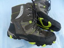 SUPERFIT Stiefel Boots Goretex Grau Schneestiefel Gr.42/ WMS W