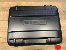 BMW Vario Koffer Blende Kofferdeckel F700 GS F650 GS F800 GS G650 GS + Sertao