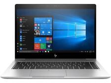 """HP 840 G5 (3RF09UT#ABA) 14.0"""" Laptop Intel Core i5 8th Gen 8250U (1.60 GHz) 8 GB"""