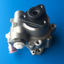 Audi A4 B5 1.6/1.8/1.9L 95-00 Power Steering Pump OEM 8D0145155Q  ADP2010 New!