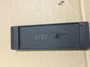 Bose SoundLink Mini I Charging Cradle 12V 0.833A