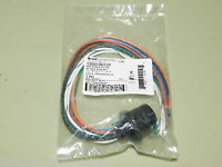 BRAND NEW - Brad Connectivity Woodhead Cable 3R9006A20A120 Replaces 47005