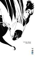 Comics et romans graphiques US super-héros batman