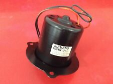 Radiator Fan Motor M4868 PM242 Fits Ford Mercury Mustang Couger etc