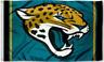 Jacksonville FLAG 3X5 Jaguars Banner American Football New Fast USA Shipping