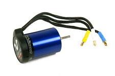 Traxxas 3351R Velineon 540 Brushless Motor 12T 3500KV 2-3S 1/10 RC-Car BL Power