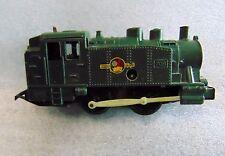 Playcraft 70G British Rail Engine
