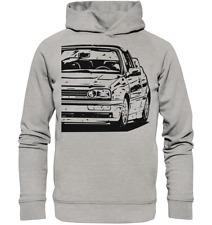 glstkrrn Golf 3 Cabrio Convertible Hoodie