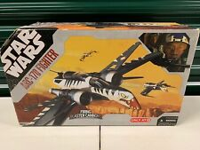 STAR WARS 30TH ANNIVERSARY ARC-170 FIGHTER - TARGET EXCLUSIVE
