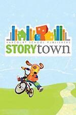 Storytown: On-Level Reader 5-Pack Grade 1 Duck's Visit