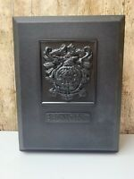Castlevania: Lords of Shadow 2 Dracula's Tomb - Collectors Edition - Xbox 360