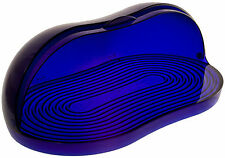 Guzzini - Cassetta pane Latina Blu