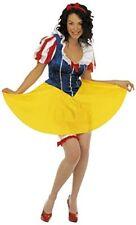 Widmann - Principessa delle favole Costume in Taglia L