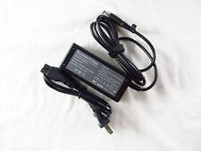 AC Adapter Charger Power Supply for HP CQ42 G62 CQ72 G51 G61 G62 G71 G72 HDX16
