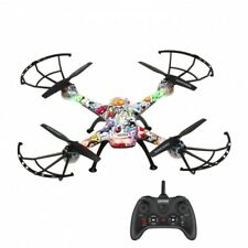 Dron Denver Dch-460 2.4GHz 0 3MP