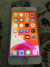 Apple iPhone 6s Plus - 64GB - Rose Gold (Verizon) A1634 Excellent Condition