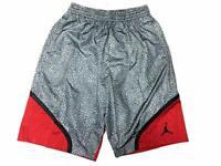 Nike Mens AJIII Short 619381-015
