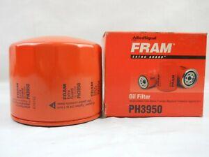 Oil Filter Fram PH3950