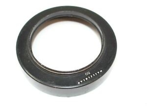 Hasselblad Lens Hood for 50mm f4 C Series Lenses
