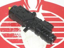 GI Joe Weapon Beachhead Gun 1993 Original Figure Accessory #0423