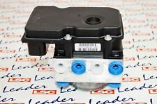 GENUINE VAUXHALL CORSA D : ABS HYDRAULIC PUMP & CONTROL UNIT - NEW from LSC