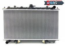 2413 Radiator Fits For 1999-2002 Infiniti G20 2.0L L4 4-CYL 2000 2001