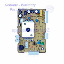 0133200120 Control Board Wmcu Electrolux  Washing Machine Parts