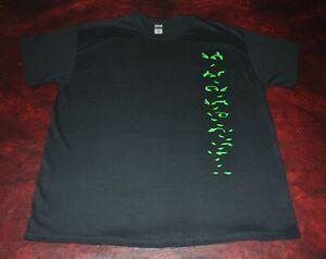 Ibanez Jem Tree of Life Tribute T-Shirt