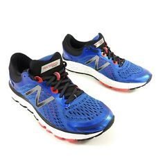 New Balance 1260v7 Men's Size 8.5 (2E) Wide Width Running Shoes M1260BO7 A3301
