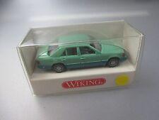 Wiking: MERCEDES Benz 320e n. 1530216 (gk59)