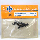 Replacement ROCO Ho 04608 S 40239 Hooks For Lok 4195 Two Pieces For Modeling