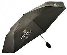 Guinness automatisch öffnen Taschenschirm (sg)