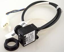 Eaton E65-SMPRS9109 E65 Photo Sensor Photoeye Switch Reflex DK