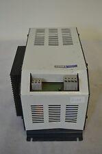 Kuhnke DC Alimentatore/Power Supply nk350 (230vac - 24vdc, 14a, 340w) (d.352)