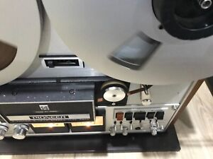 Reel to reel Pioneer model RT - 1020L