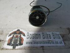 Honda Monkey Bike Speedo Stock No BBB 11171