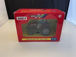 Britains 42022 Case IH JX1075C
