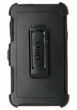 OtterBox Fitted Cases/Skins for Samsung Mobile Phones