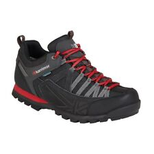 Karrimor Mens Spike Low 3 Weathertite Hiking Shoes*BRAND NEW IN BOX* UK 10 EU 44