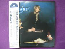 The Keane Brothers / SAME SELF TITLE S.T MINI LP CD NEW