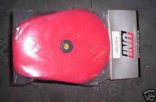 1983-1989 Cagiva WMX 125 250 500 Air Filter